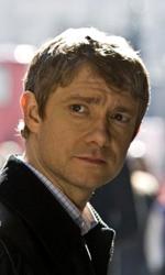 BAFTA TV 2011: Sherlock si aggiudica due premi -