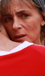 L'amore al tempo della guerra - Una scena del film Cirkus Columbia di Danis Tanovic.