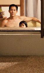 The Housemaid, il remake che tale non fu - Una foto di scena di <em>The Housemaid</em> di Im Sang-soo.