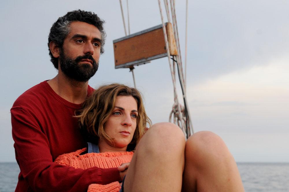 Nauta (2010)