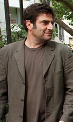 Tutti per uno, Bruni contro Bruni - Una foto del film Tutti per uno di Romain Goupil.