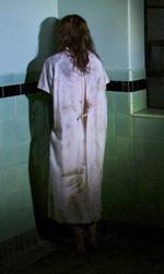 ESP, i primi cinque minuti del film - Una foto di scena del film ESP - Fenomeni paranormali.