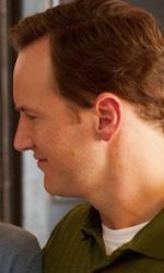 Punto d'impatto, un thriller per raccontare l'ateismo - Una scena del film Punto d'impatto.