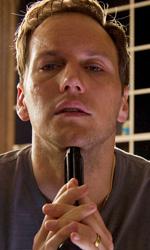 Punto d'impatto, un thriller per raccontare l'ateismo - Joe (Patrick Wilson) in una scena del film Punto d'impatto, thriller psicologico diretto da Matthew Chapman.