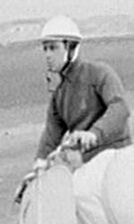 1960 di Salvatores vince il Nastro d'argento - Un'immagine di 1960 di Gabriele Slavatores.