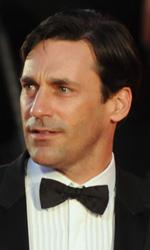 Festival della Televisione di Montecarlo: vince Mad Men -