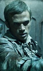 Ombre rosso sangue - Una foto di scena del film Priest.