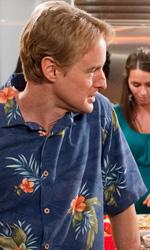 Libera uscita, una settimana di puro divertimento (?) - Owen Wilson in una foto di scena del film Libera uscita dei fratelli Farrelly.