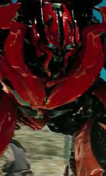 transformers 3 streaming bande annonce transformers 3 vf en clicca