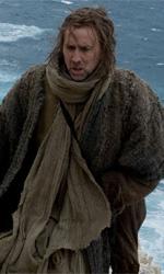 Film nelle sale: Un templare in libera uscita - In foto Nicolas Cage, protagonista del film L'ultimo dei templari. Da venerdì 17 nei cinema.
