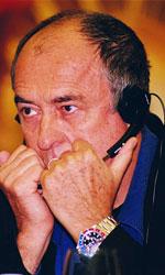 Bernardo Bertolucci, fenomenologia di un cineasta memorabile