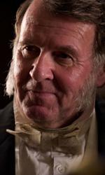 Il tribunale della Storia secondo Robert Redford - Una scena del film The Conspirator di Robert Redford.