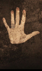 5 (Cinque), salto nell'abisso della criminalità - Una foto del film 5 (Cinque).
