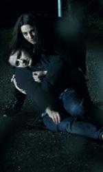 Hypnosis, tra medicina e paranormale - Una scena del film Hypnosis.
