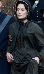 The Conspirator: il processo agli assassini di Lincoln -
