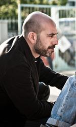 'I più grandi di tutti' stanno arrivando - Il regista Carlo Virzì sul set del film I più grandi di tutti.
