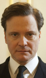 COLIN FIRTH Re_1300_imm