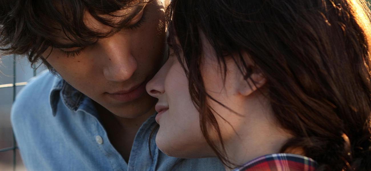 italia film erotici conoscere ragazzi online
