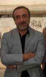 Il delitto di via Poma: primo ciak - Astrid Meloni, Silvio Orlando e Giulia Bevilacqua