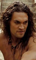 Conan il Cimmero e altri barbari -