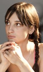 Salvatore Allocca, l'uomo giusto al momento giusto - Francesca Inaudi.