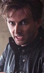 I vampiri di Gillespie, tra humor e sex appeal - Una foto di scena del film Fright Night.