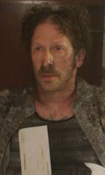 Doppia rapina con caos e risate - Una scena del film Le regole della truffa.