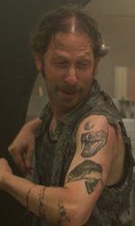 Doppia rapina con caos e risate - Una scena del film <em>Le regole della truffa</em>.