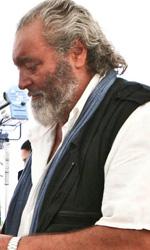 SAY YES al cinema italiano - Diego Abatantuono