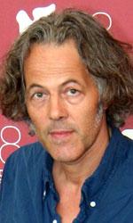 I giochi d'estate di Rolando Colla - Rolando Colla, regista di Giochi d'estate.