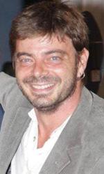 MYmovies premia il cinema italiano - La serata del Premio Kin�o.
