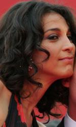 MYmovies premia il cinema italiano - Il red carpet di <em>Terraferma</em>.