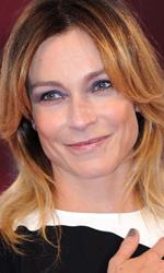 Stefania Rocca, occidentale da sogno - In foto l'attrice torinese Stefania Rocca, protagonista di <em>The Invader</em> di Nicolas Provost.