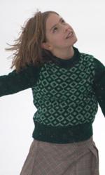 MYmovies per Venezia 2011 - Una foto del film Eva di Kike Maillo.