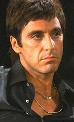 Scarface, il ritorno di Tony Montana -