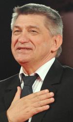 MYmovies apre la stagione dei premi - Il red carpet di Faust.