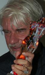MYmovies apre la stagione dei premi - La premiazione MYmovies.