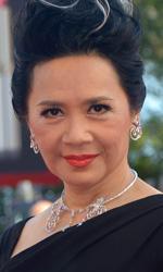 Venezia 68, trionfa il Faust di Sokurov - Deanie Ip, protagonista di A Simple Life di Ann Hui, vincitrice della Coppa Volpi per la migliore interpretazione femminile.