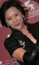 Il cinema al lavoro - Deanie Ip vince la Coppa Volpi per la migliore interpretazione femminile per A Simple Life.