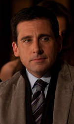 Crazy, Stupid, Love, l'amore non ha età - Una foto di scena del film Crazy, Stupid, Love.