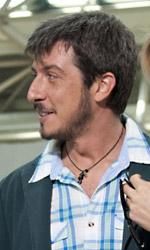 Ex: amici come prima, dai Vanzina a Brizzi e ritorno - Una scena del film Ex: amici come prima!.