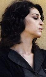 Statuetta molto lontana: ma Moretti poteva farcela - In foto Filippo Pucillo, giovane attore lampedusano protagonista del film Terraferma di Emanuele Crialese.