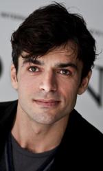 Cinema e tiv�, un'interessante opportunit� - L'attore Luca Argentero interverr� al convegno della LUISS Business School di Roma.