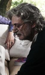 BIFF, gli italiani raccontano emozioni ed esperienze - Una scena del film Scialla! (Stai sereno) di  Francesco Bruni. Il titolo internazionale del film è Easy!.