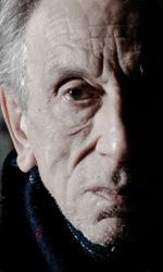 BIFF, gli italiani raccontano emozioni ed esperienze - Una scena del film Sette opere di misericordia di Gianluca e Massimiliano De Serio.