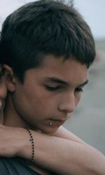 BIFF, gli italiani raccontano emozioni ed esperienze - Una scena del film Giochi d'estate di Rolando Colla. Il titolo internazionale del film � Summer Games.