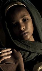BIFF, gli italiani raccontano emozioni ed esperienze - Una scena del film Il villaggio di cartone di Ermanno Olmi.