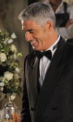 Matrimonio a Parigi, i guai di un piccolo imprenditore milanese - In foto una scena del film <em>Matrimonio a Parigi</em>.