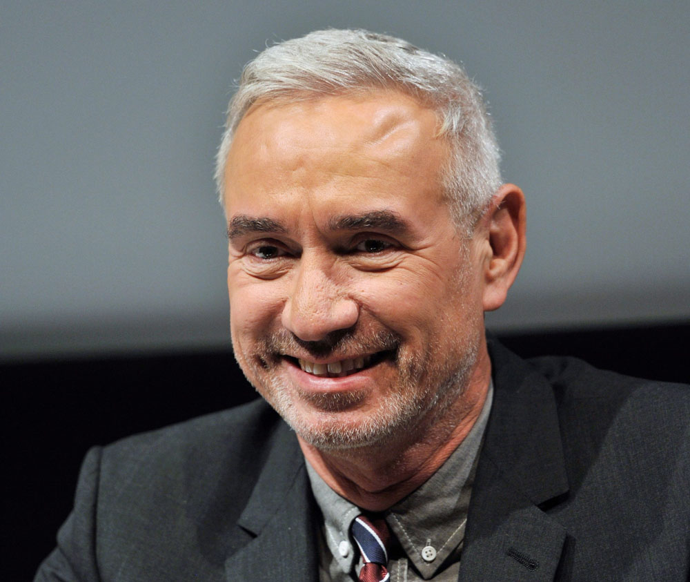 roland emmerich foundation movie