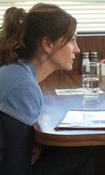 L'amore all'improvviso, c'� sempre un motivo per vivere - Una scena del film L'amore all'improvviso.